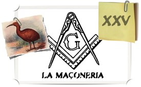 maconeria251
