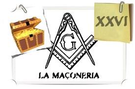maconeria261