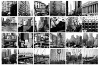 new-york-black-white_-un-album-de-flickr-1