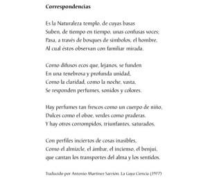 poesia2