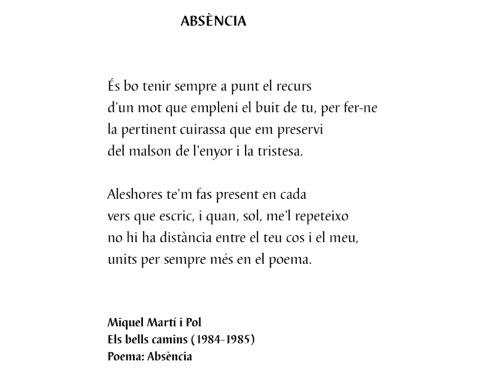 poesiapilar1