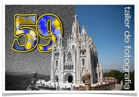 taller591
