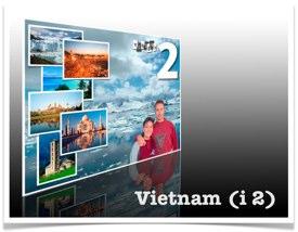 viatgesvietnam2