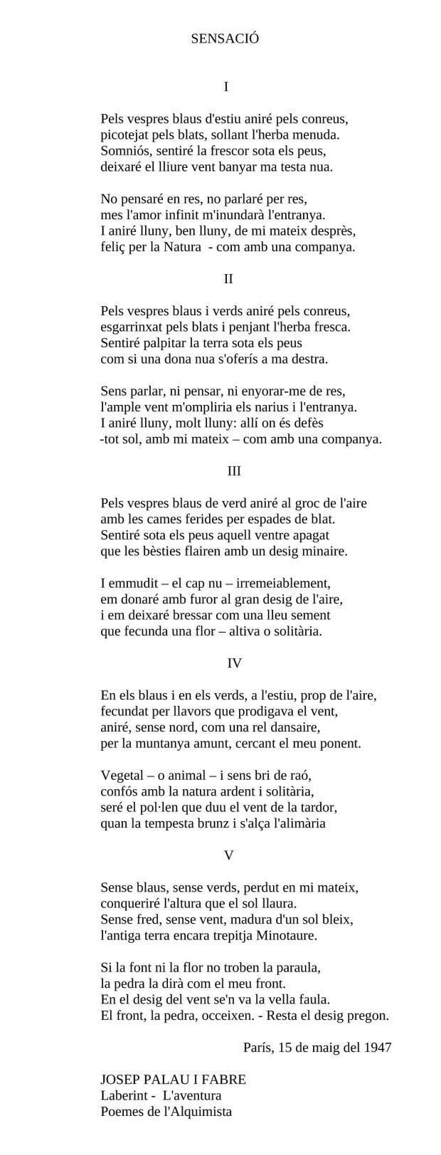 josep-palau-i-fabre-sensacio1