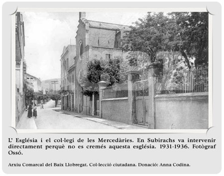 maconeria267b