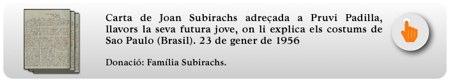 maconeria28carta1