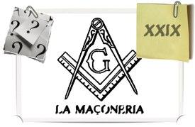 maconeria291