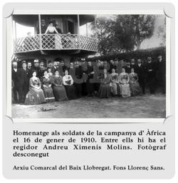 maconeria292
