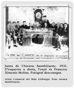 maconeria293