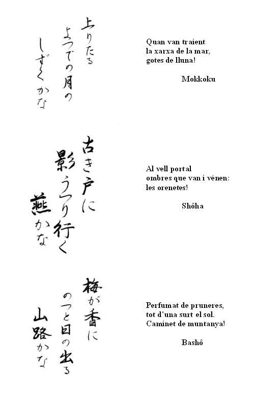 definitiu-haikusdibuix2