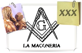 maconeria301