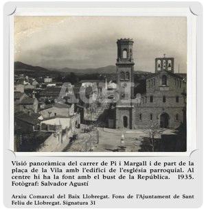 maconeria303
