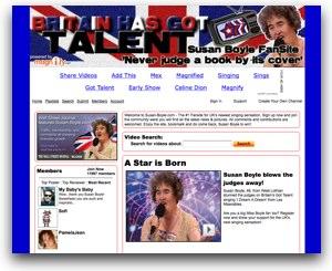 susan-boyle-fansite_-susan-boyle-fan-site