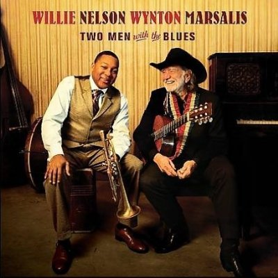 willie-wynton-two-men-with-blues