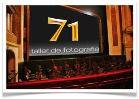 taller711-1