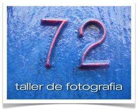 taller721