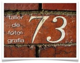 taller731