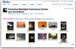 Flickr_ Contraluz-Backlight-Controluce-Contre-jour-Contrallum