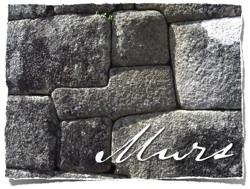 murs1