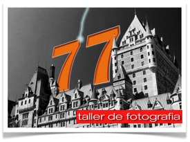 taller771
