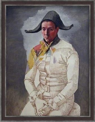 Arlequin-pablo-picasso2