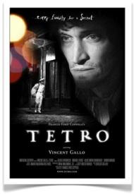 tetro1
