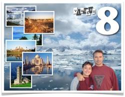 viatges81