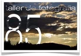 taller851