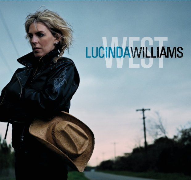west_lucinda-williams