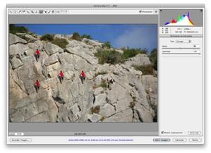 Camera Raw 5.5 -  JPEG-4