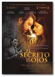 elsecreto1