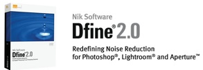 Photographic Noise Reduction-1