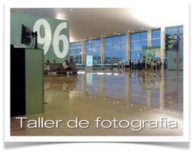 taller961