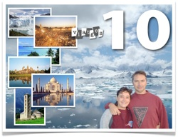 viatges101