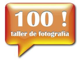 taller1001