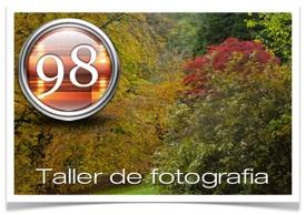 taller981