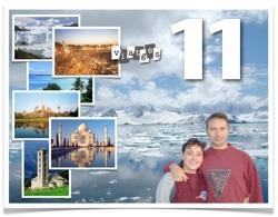 viatges11-1