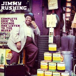 Jimmy-Rushing-Complete-Goin'-to-Chicago-&-Listen-to-the-Blues