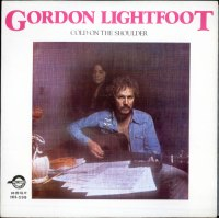 Gordon-Lightfoot-Cold-On-The-Shoul-498419