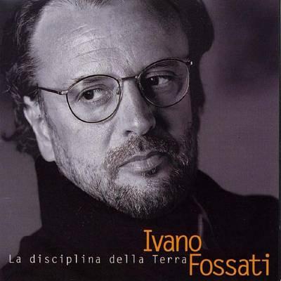 Ivano-Fossati-La-Disciplina-Della-Terra-2000-Front-Cover-28446