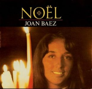joan_baez_noel1