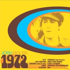 Josh_Rouse_1972