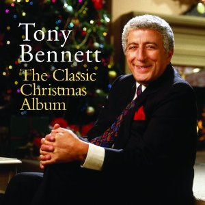 tony-bennet-the-classic-christmas-album