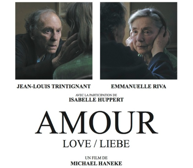 HANEKE_2012_Amour_official_poster.jpg (JPEG Image, 1346 × 1015 pixels) - Scaled (88%)