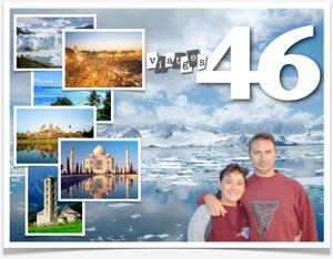 viatges461
