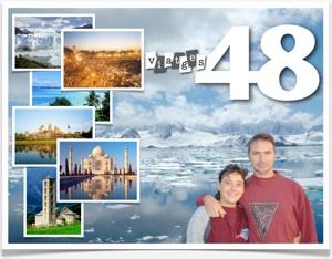 viatges48